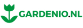 Gardenio